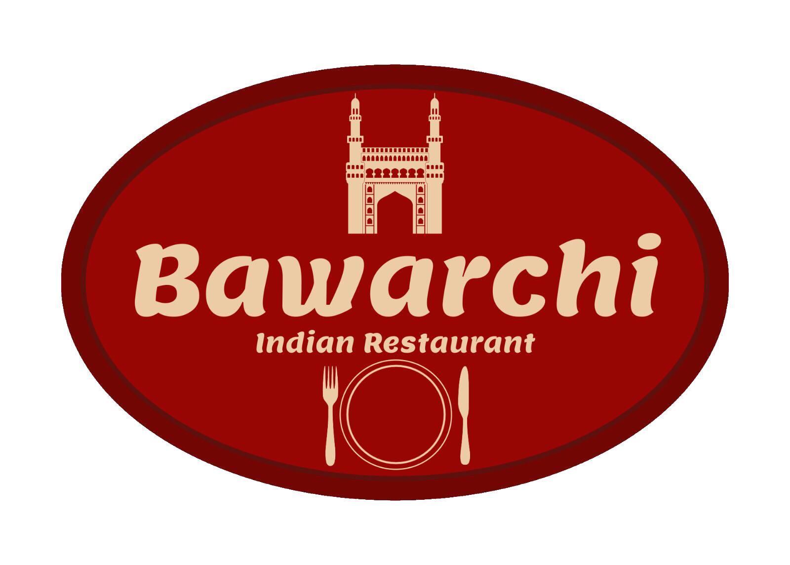 Bawarchi-Indian restaurant